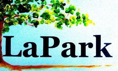 LaPark
